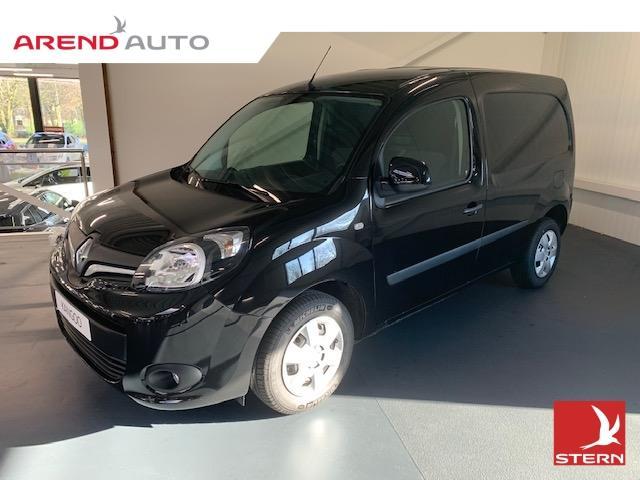 Renault Kangoo 1.5 energy dci 95pk work edition