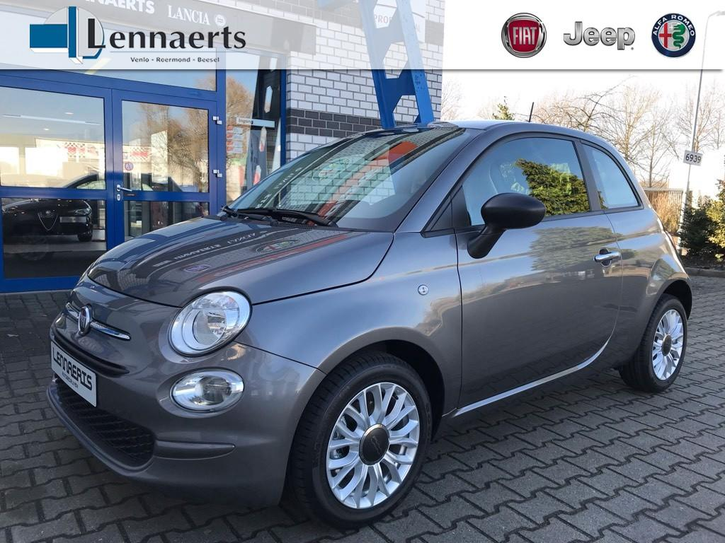 Fiat 500 85 turbo young **super sale**