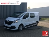 Renault Trafic Gbdc 1.6 energy dci 125pk twinturbo l2h1 t29 comfort