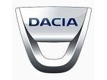Dacia Logan Mcv 0.9 tce 90pk s&s lauréate