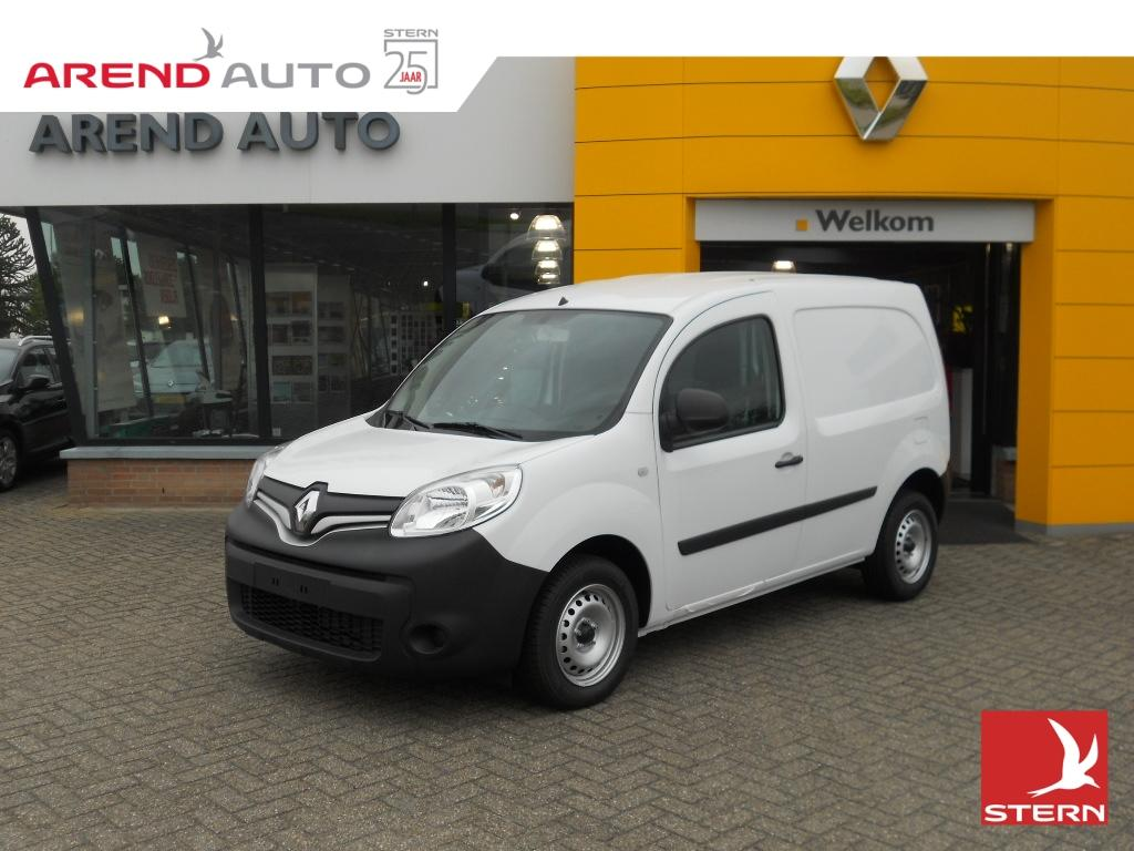 Renault Kangoo Express dci 75 eu6 comfort