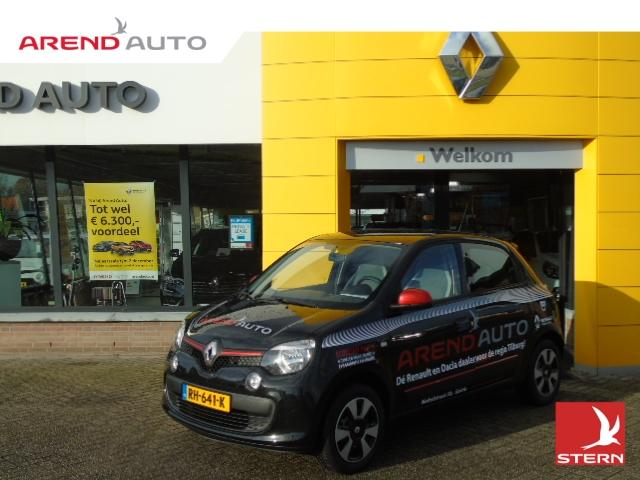 Renault Twingo Sce 70 s&s collection