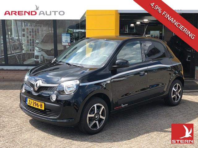 Renault Twingo Sce 70pk s&s limited
