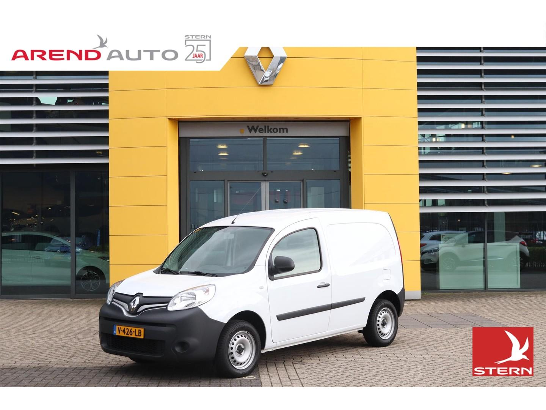 Renault Kangoo Dci 75 start & stop comfort