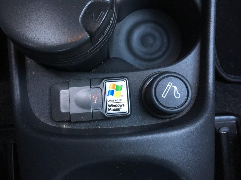 Fiat 500 1.2 LOUNGE Pano dak / Bluetooth / Climate control