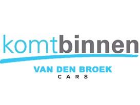"Mercedes-benz C-klasse Estate 200 business solution amg navi / harman kardon / 19"" amg wielen"