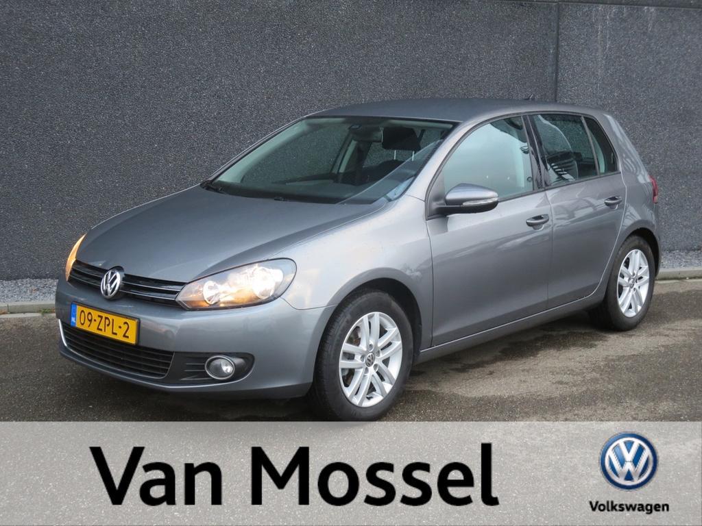 "Volkswagen Golf 1.6tdi highline ""sale"""
