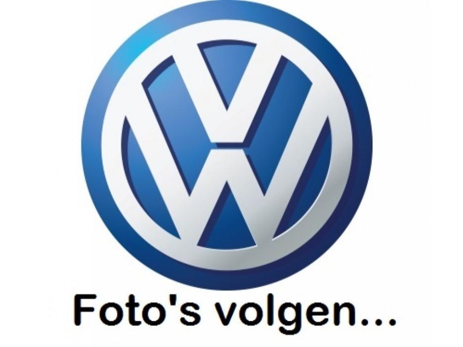 Volkswagen Golf 1.6 tdi 110pk bmt 5d comfortline
