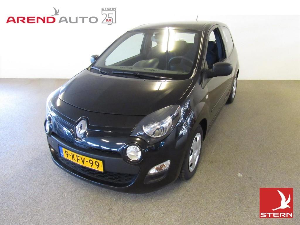 Renault Twingo 1.2 16v 75pk acces