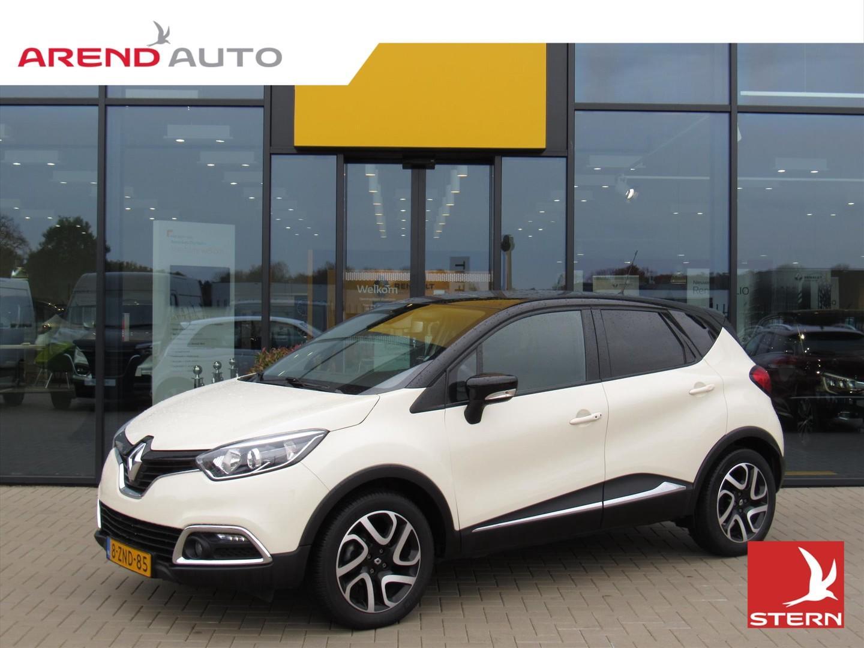 Renault Captur Tce 90 s&s dynamique