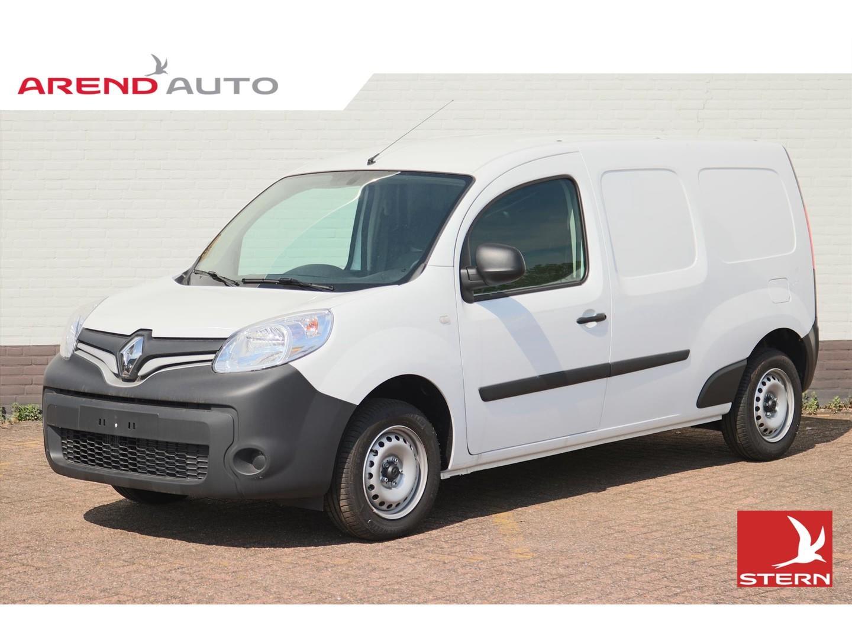 Renault Kangoo Maxi 1.5 energy dci 110pk start & stop comfort