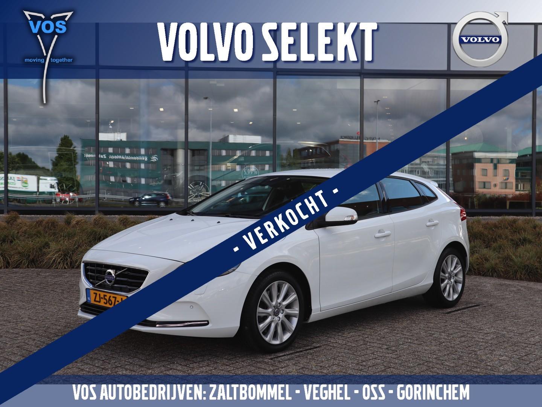Volvo V40 1.5 t2 momentum