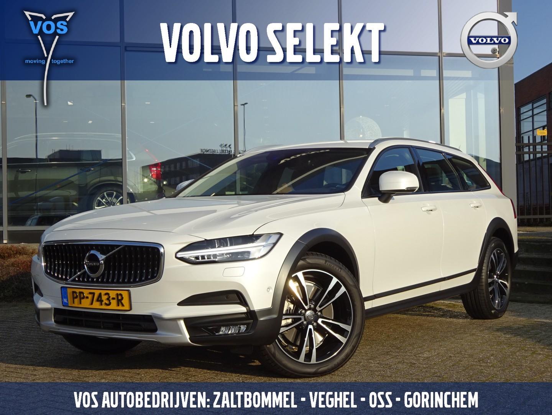 Volvo Stoelen Te Koop.Volvo Occasions Tweedehands Volvo Op Voorraad Bij Vos Autobedrijven