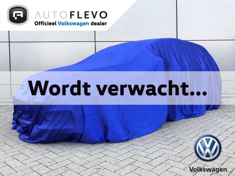 Volkswagen Polo 1.0 mpi trendline € 770 voordeel