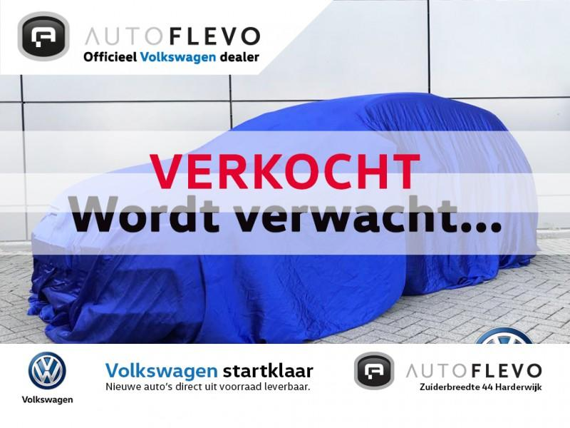 Volkswagen Polo 1.0 tsi highline / r-line / panoramadak / 17'' lmv / navi / led / camera