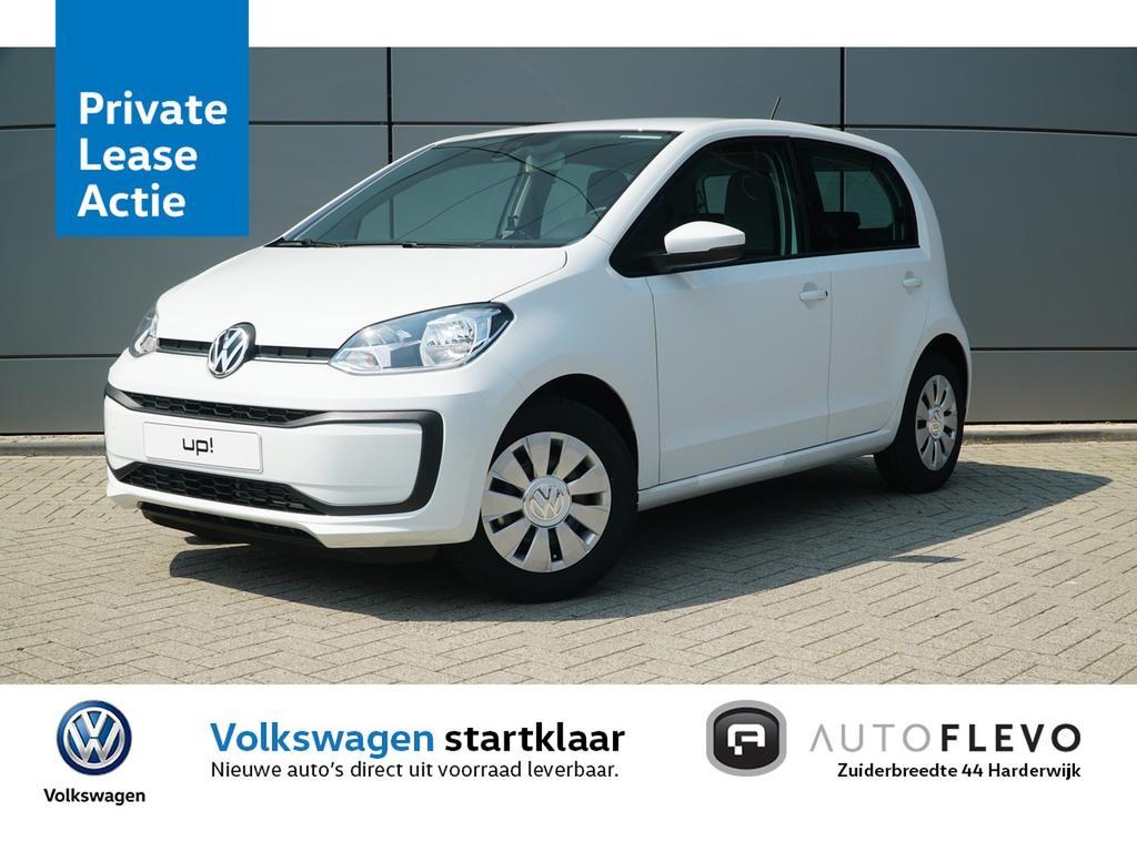 Occasions Volkswagen Bedrijfswagens