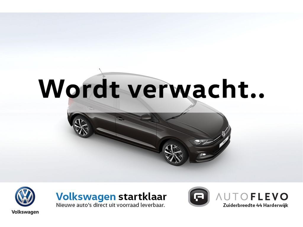 Volkswagen Polo 1.0 tsi 95pk comfortline