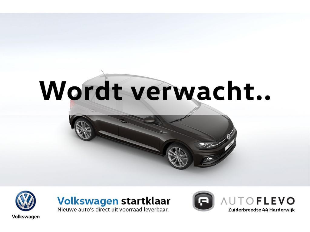 Volkswagen Polo 1.0 tsi 115pk highline