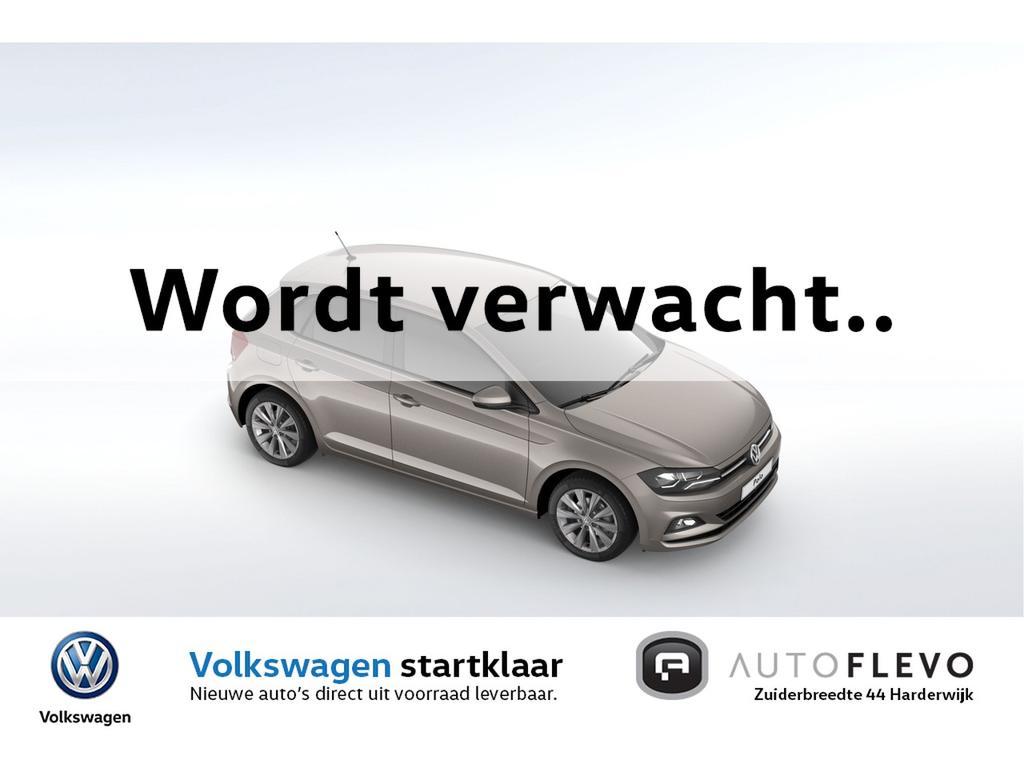Volkswagen Polo 1.0 tsi 95pk dsg comfortline