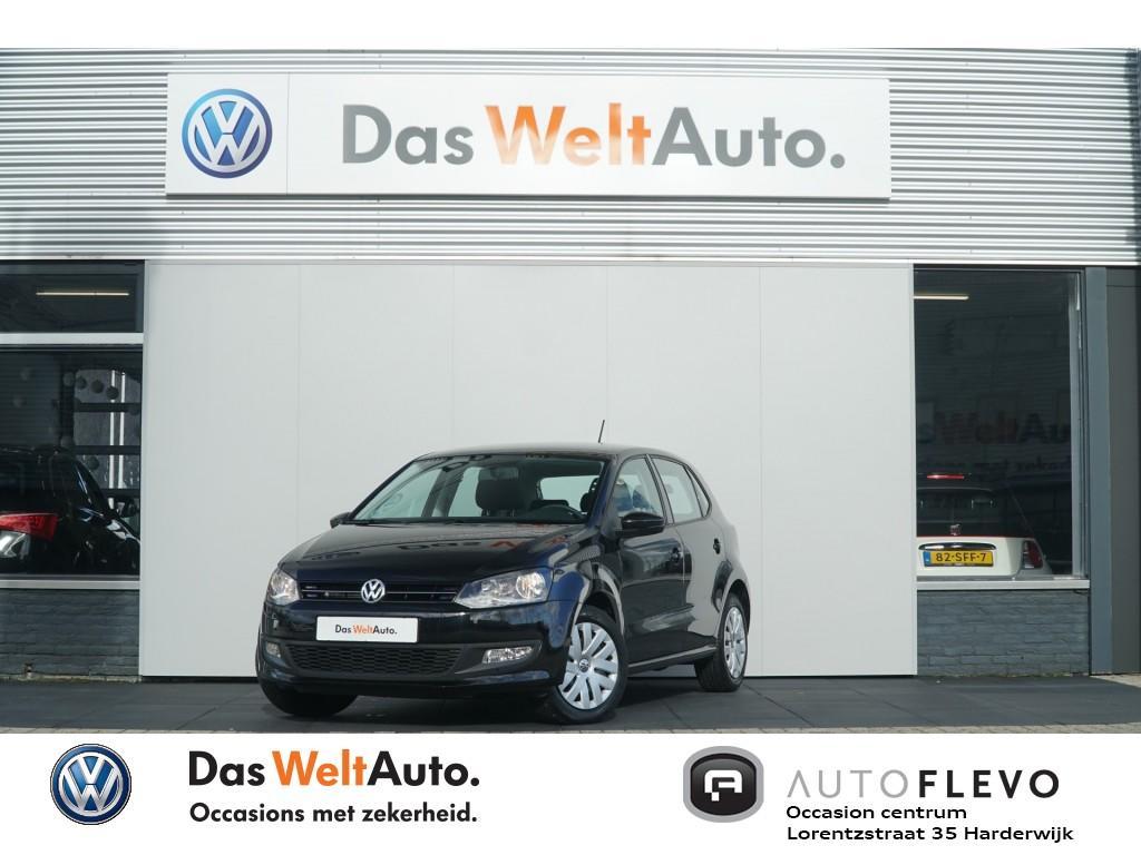 Volkswagen Polo 1.2tsi nav/ac/cruise/1eign.