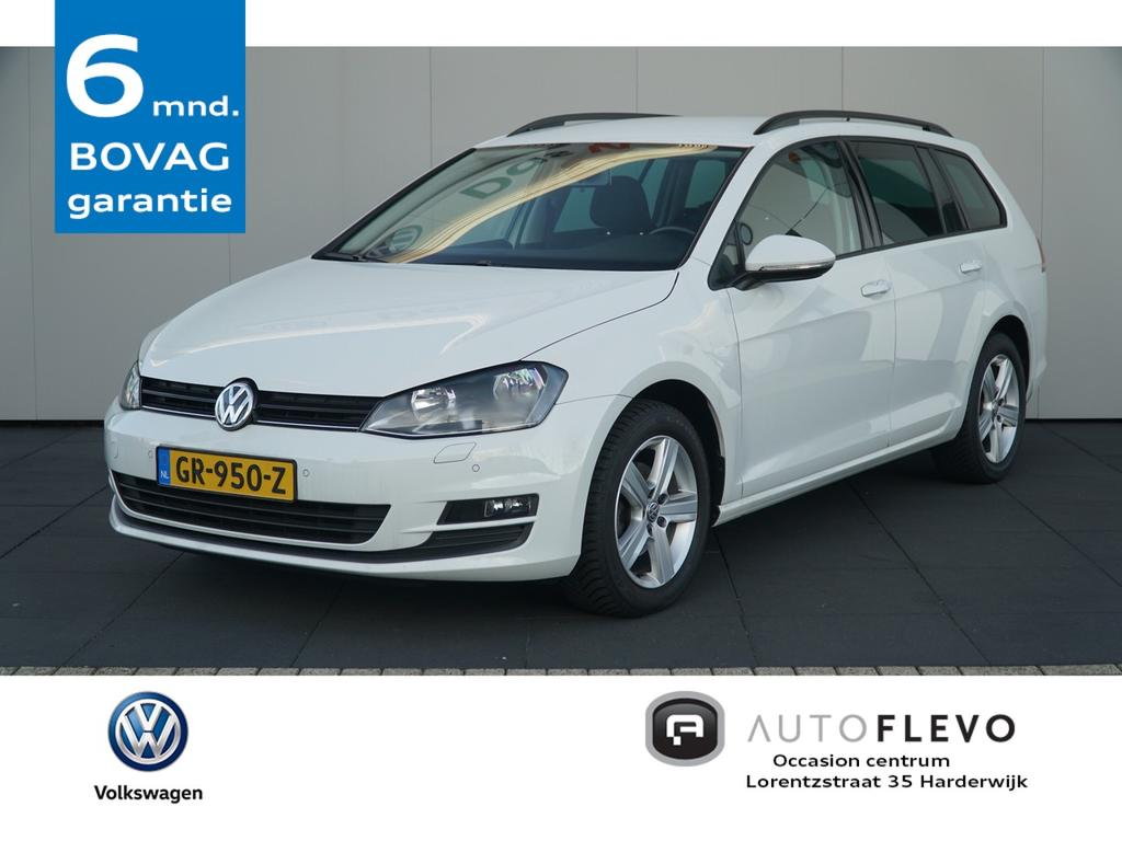 Volkswagen Golf Tsi highline dsg
