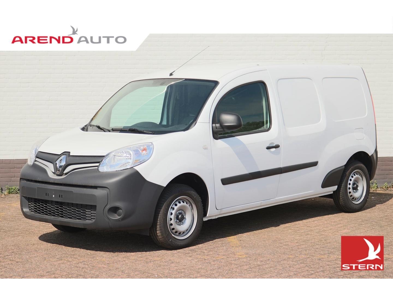 Renault Kangoo Dci 75 eu6 comfort nedc