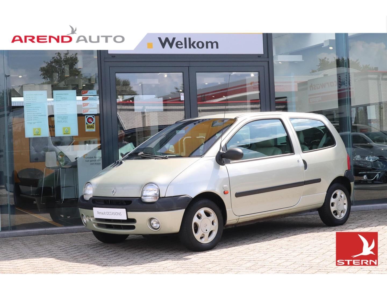 Renault Twingo 1.2 initiale paris