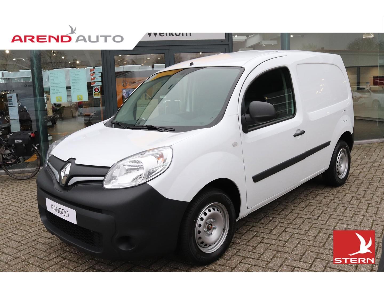 Renault Kangoo 1.5 dci 80pk comfort