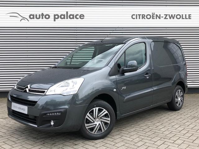 Citroën Berlingo Club bluehdi bluehdi 100pk