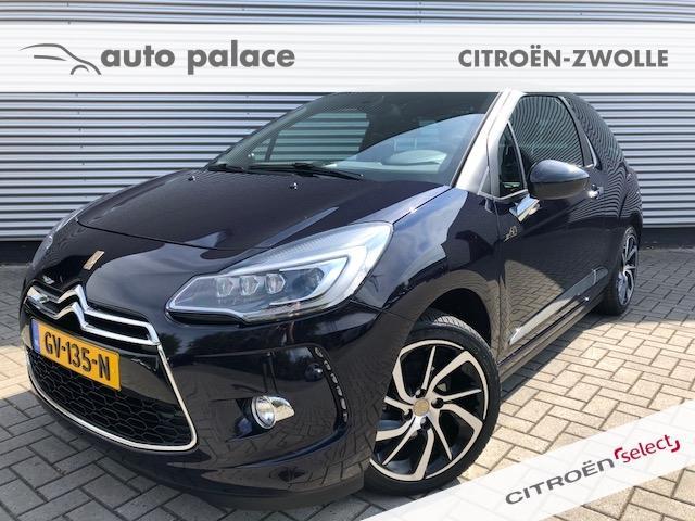Citroen Garage Zwolle : Aanbod auto palace groep