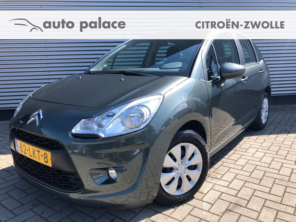 Citroen Garage Zwolle : Occasions auto palace groep