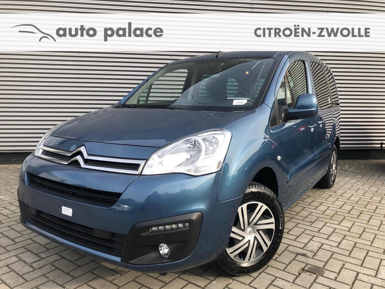 Citroën Berlingo Multispace feel e-berlingo