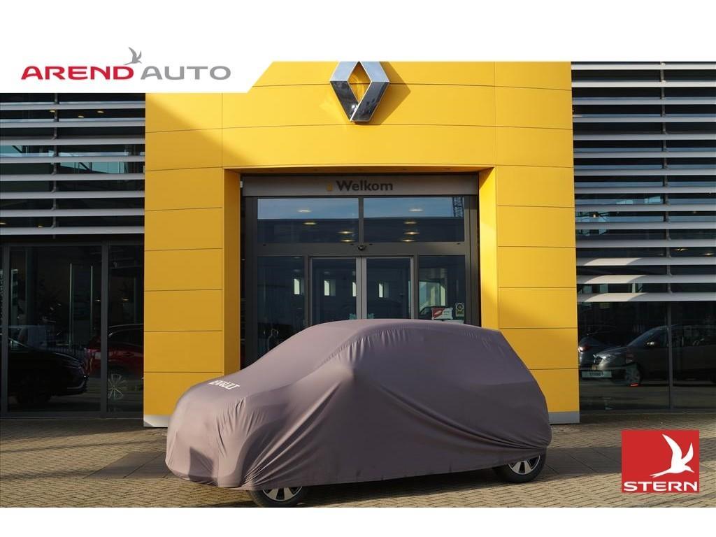 Renault Twingo Sce 70 s&s life