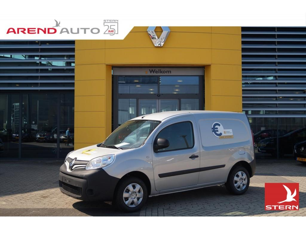 Renault Kangoo Dci 75 generique pro