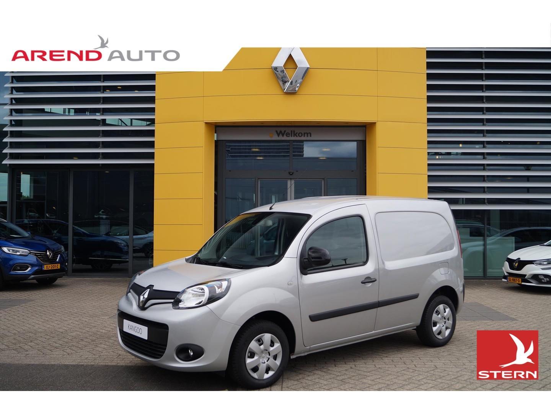 Renault Kangoo Dci 90 work edition eu6