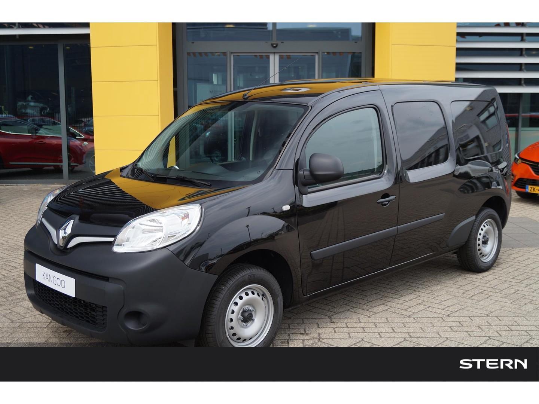 Renault Kangoo Maxi dci 90pk comfort