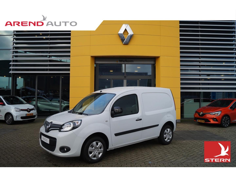 Renault Kangoo Express phase ii kangoo blue dci