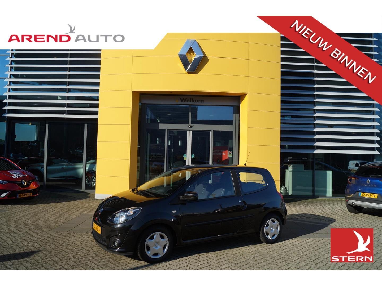 Renault Twingo 1.2 16v dynamique / airco / cruise control