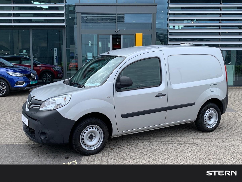 Renault Kangoo Dci 75 comfort / ideale schildersauto, dakventilator aanwezig