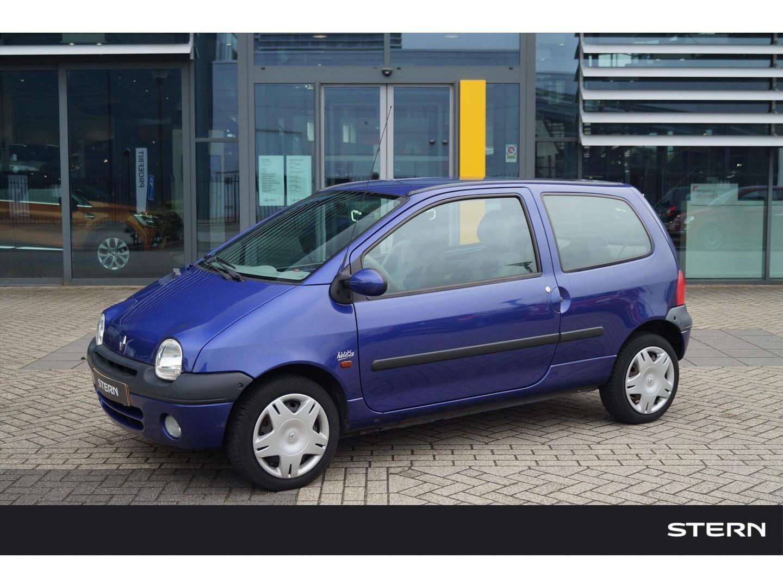 Renault Twingo 1.2 helios