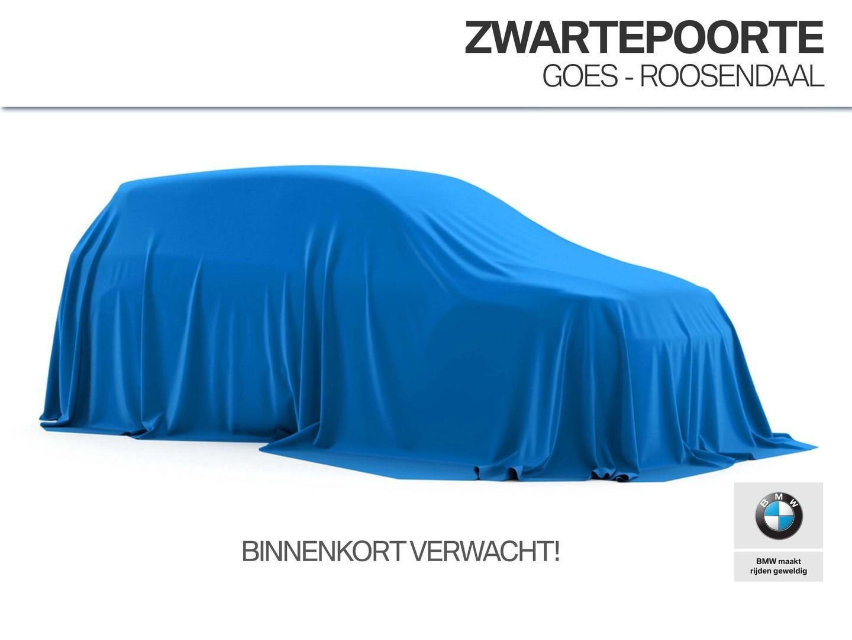 """Bmw 3 serie Touring 316i executive m sport - pdc v/a - 18"""" lm - 1e eigenaar"""