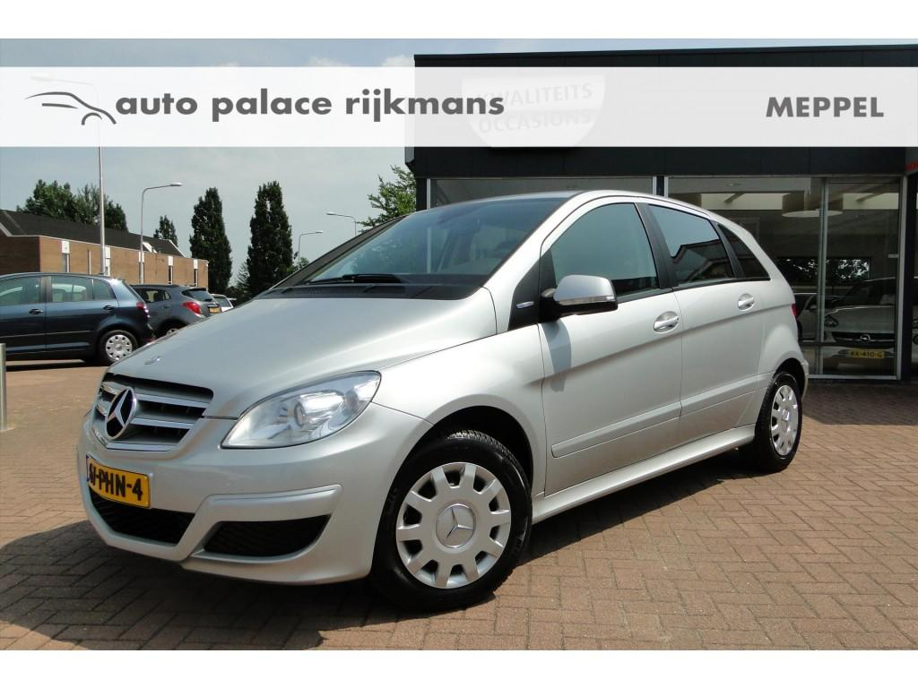 Occasions Auto Palace Groep