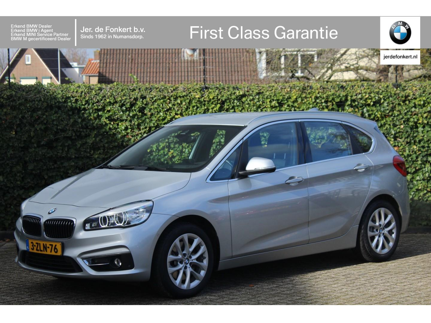 Bmw 2 serie Active tourer 225i xdrive