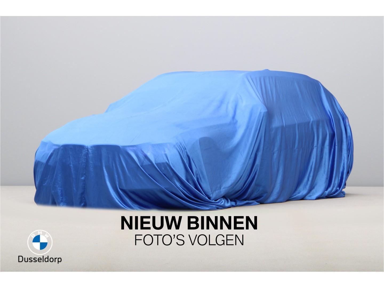 Bmw 4 serie Cabrio 420i high executive edition