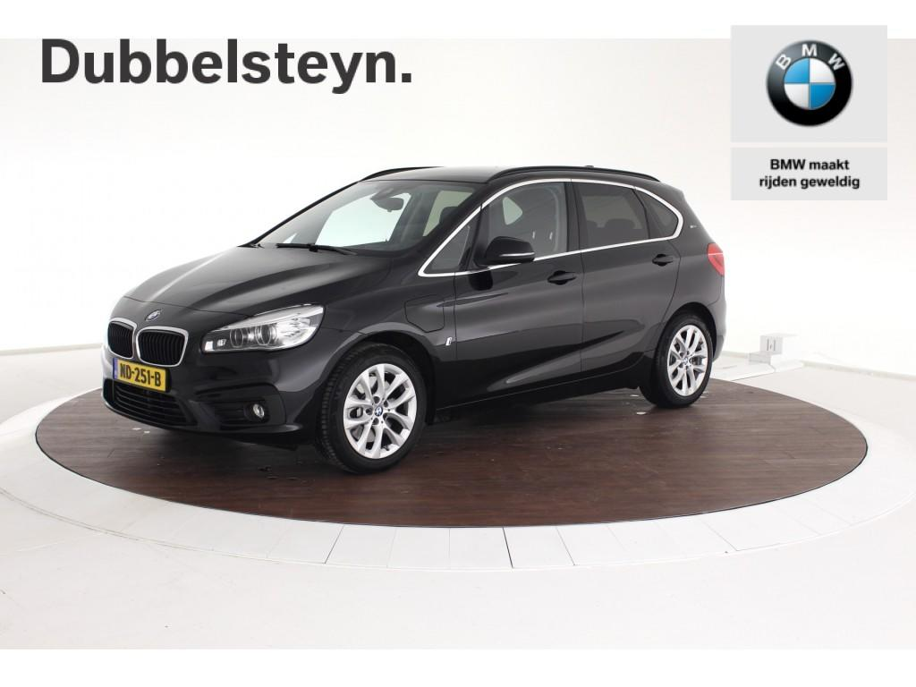 Bmw 2 serie 225xe iperformance active executive automaat