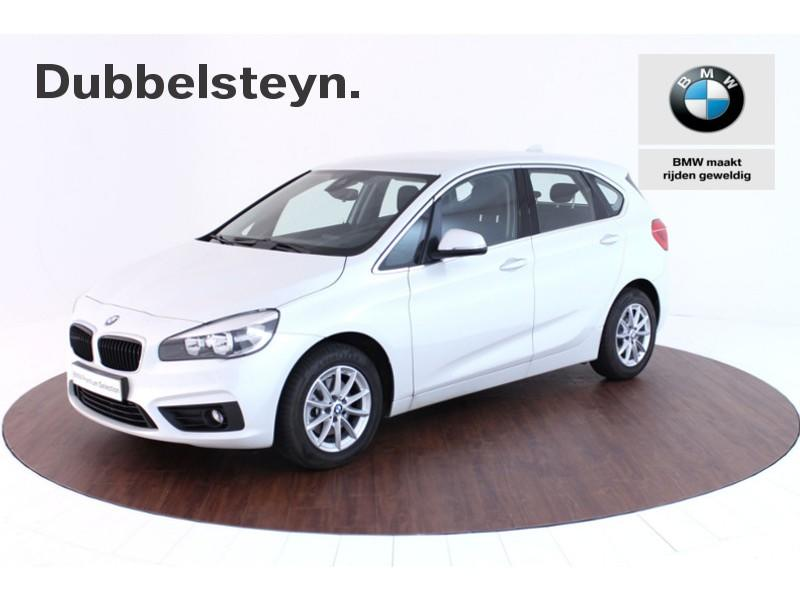 Bmw 2 serie 216d active tourer
