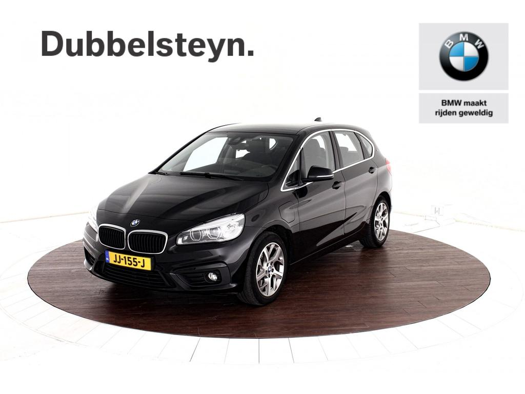 Bmw 2 serie Active tourer 225xe executive