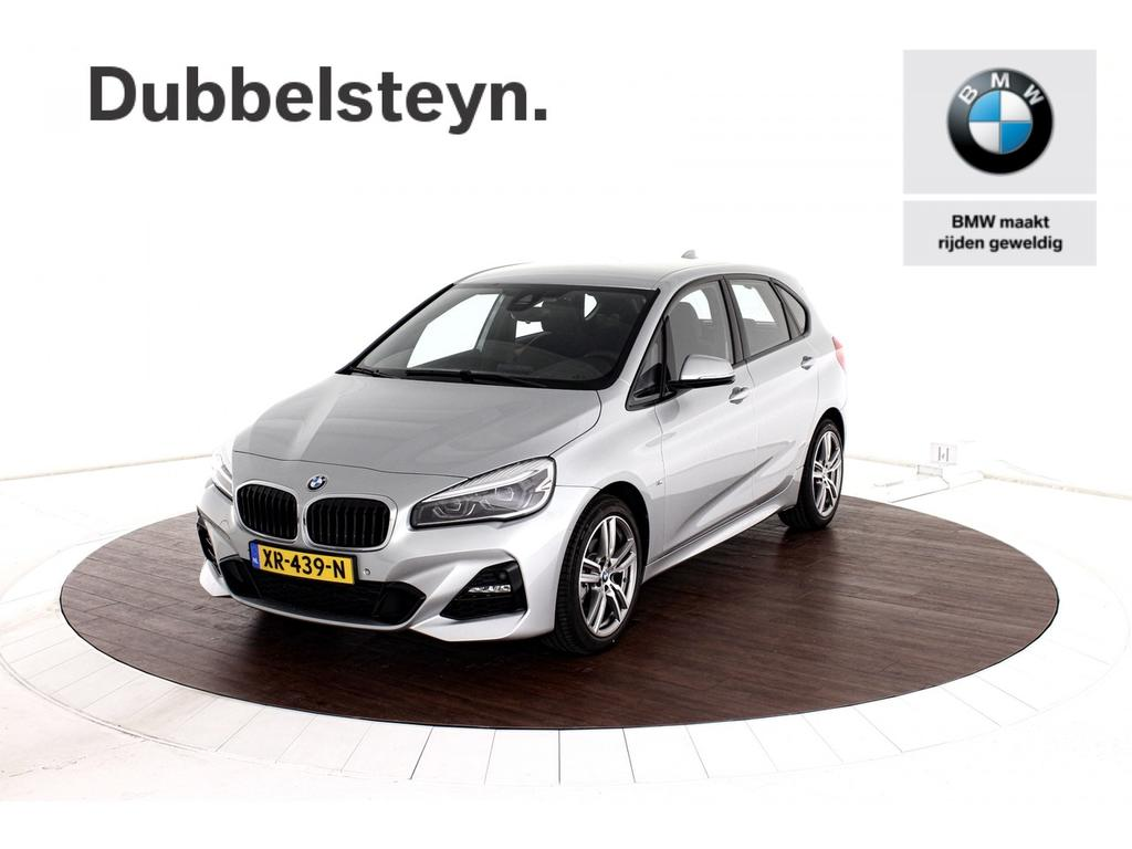 Bmw 2 serie Active tourer 218i high executive
