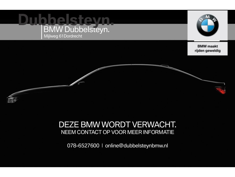 Bmw 3 serie Sedan 330i high executive