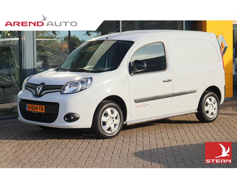 Renault Kangoo Express dci 90 work edition